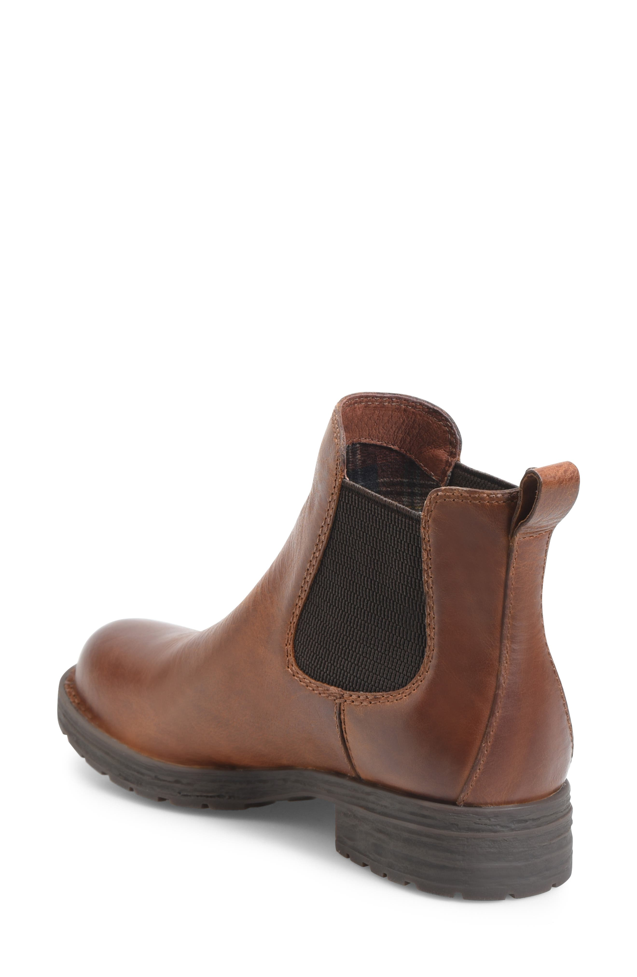 2559a02bf856 born boots for women