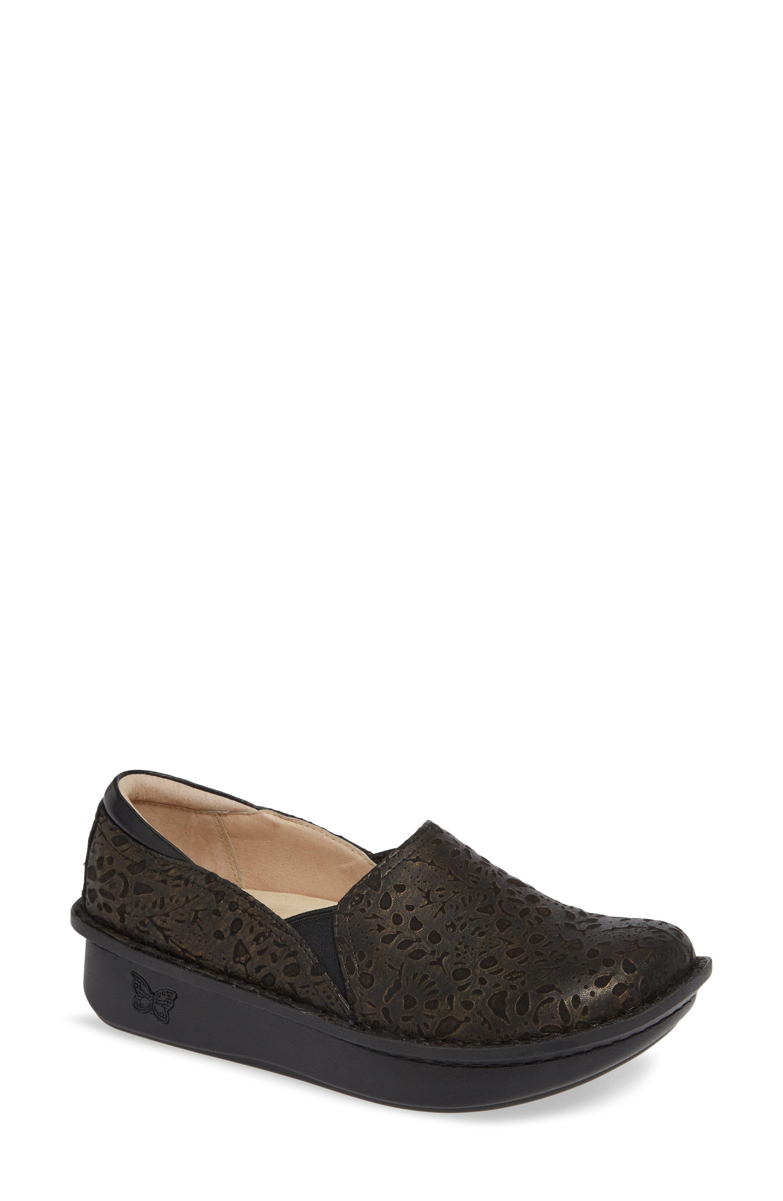 38cd9a0049a Alegria Shoes   Sandals