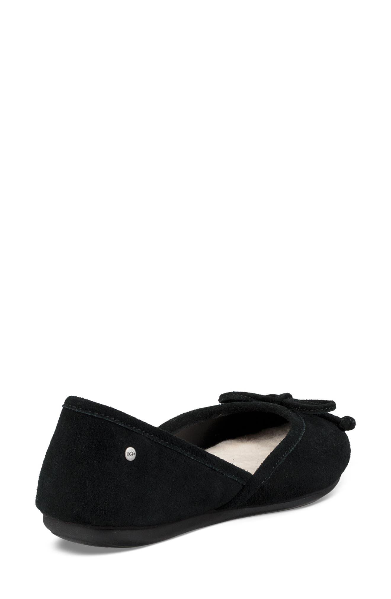 4bb940798db Women's UGG® Flats & Ballet Flats | Nordstrom