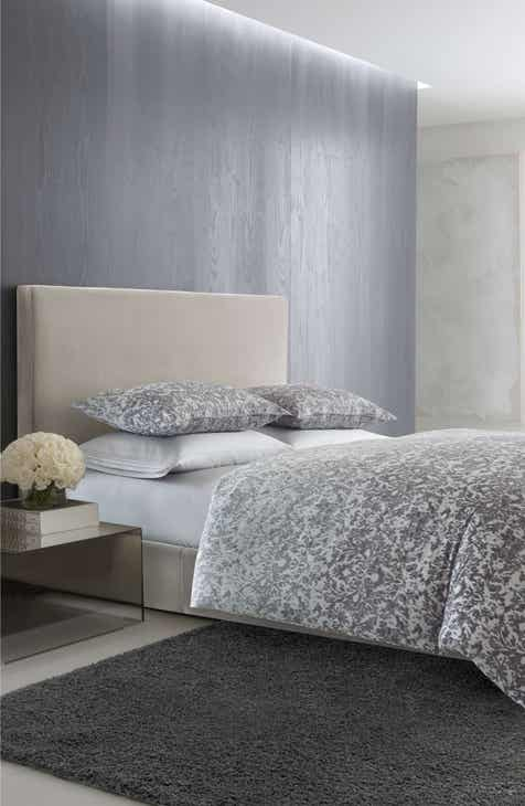 product image - Nordstrom Bedding
