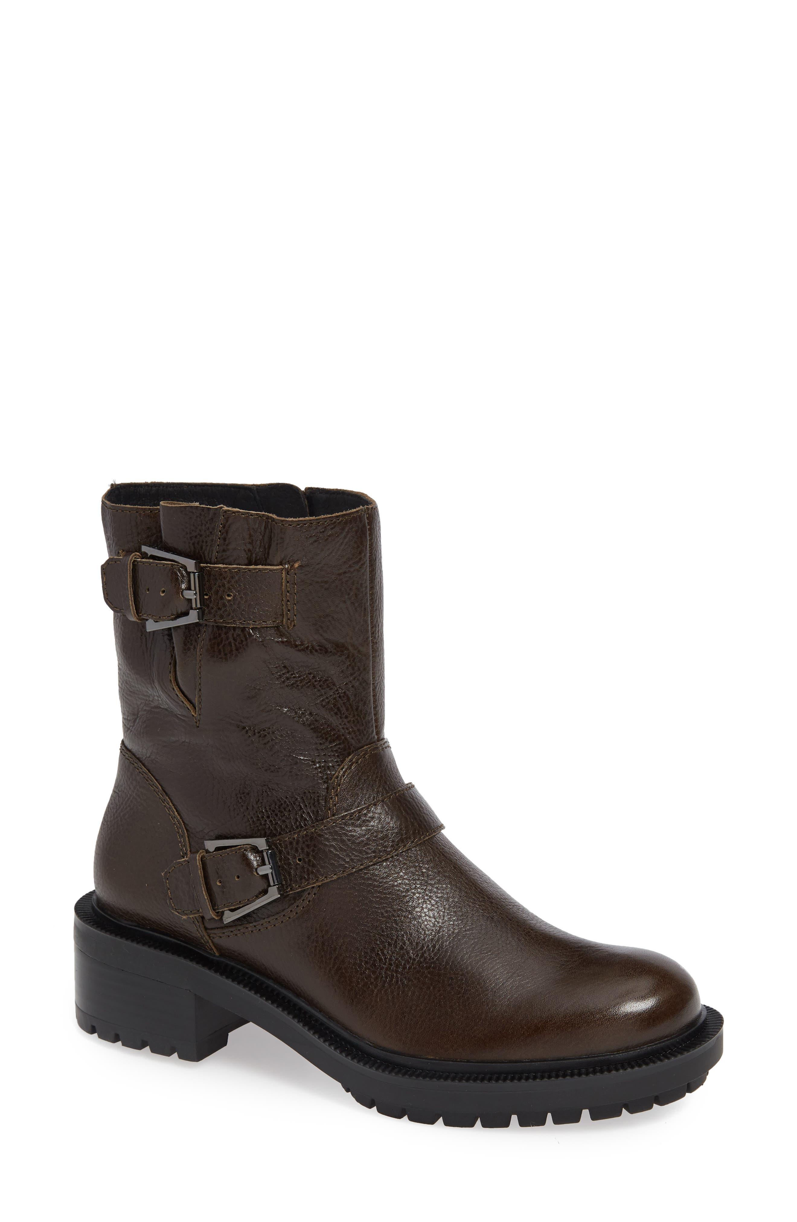 Women S Botkier Boots Nordstrom