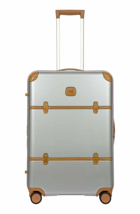 Bric s Bellagio 2.0 27-Inch Rolling Spinner Suitcase 0ca560fa0e