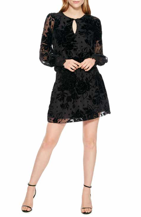 Parker Womens Dresses Dresses Jackets Tops Nordstrom