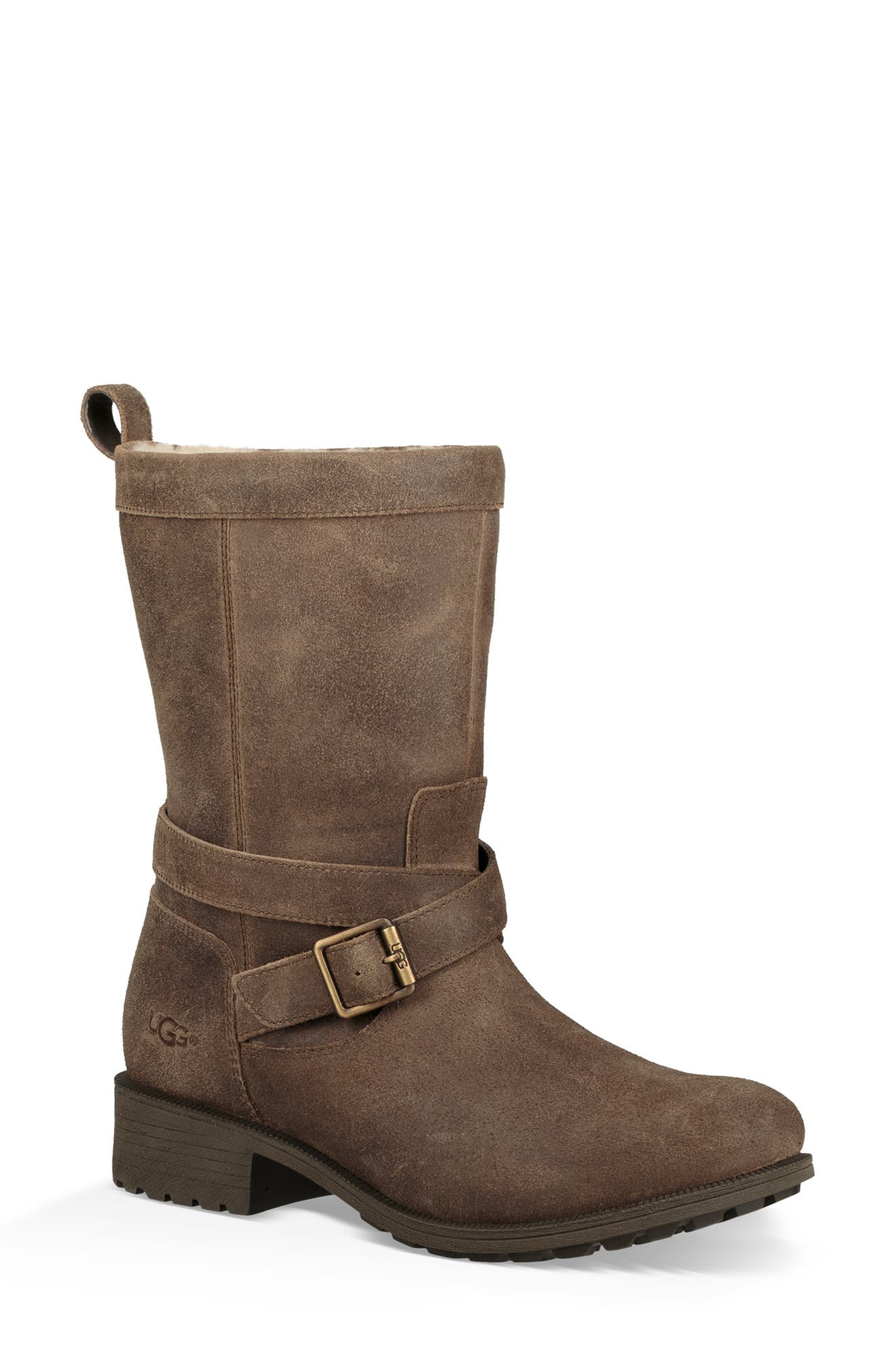 ugg shoes nordstrom rh shop nordstrom com