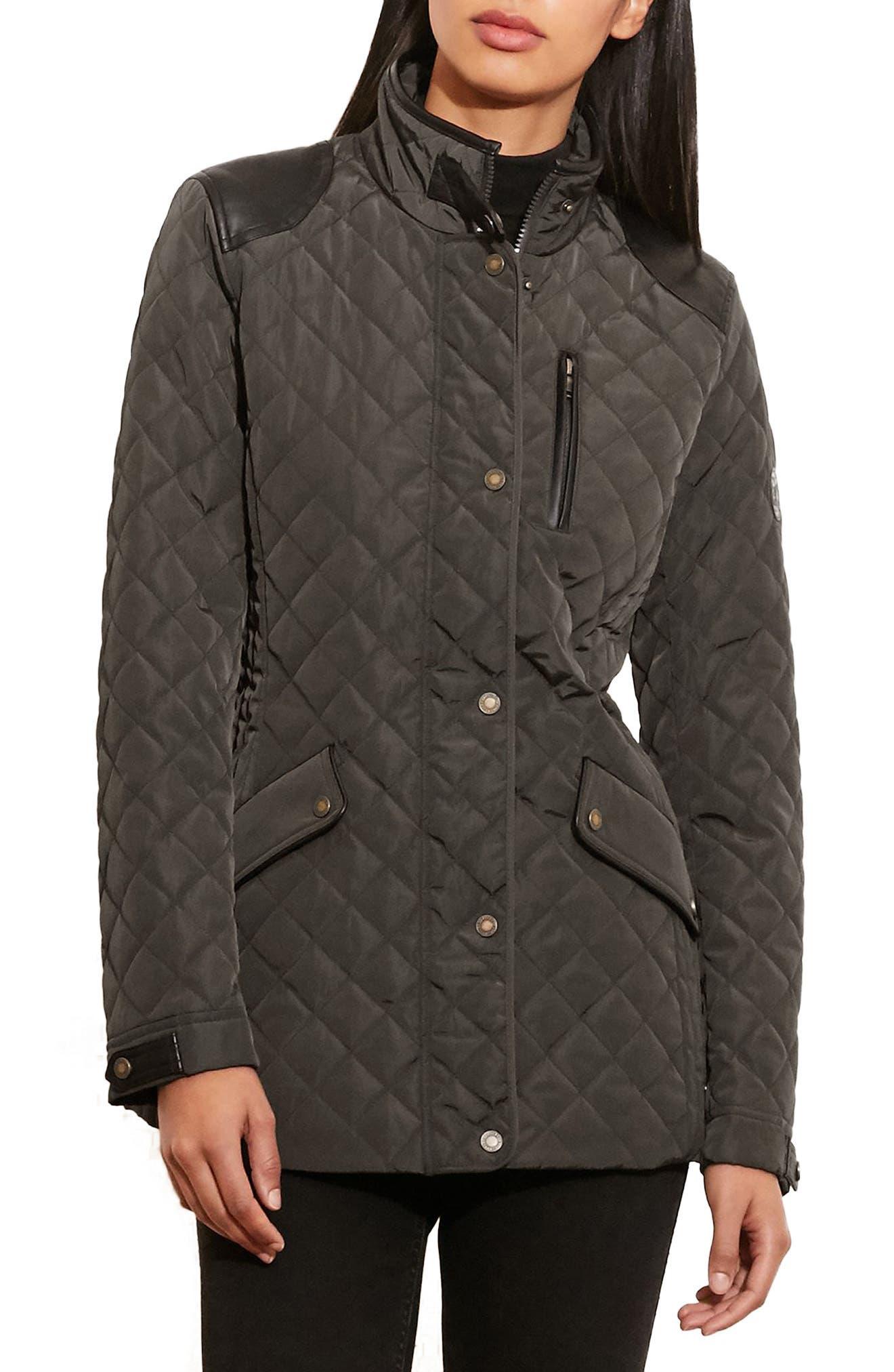 canada goose jacket tk maxx