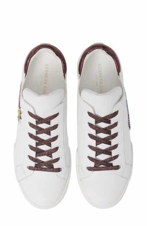 74af8a6beb8 Women s Kenneth Cole New York Sneakers   Running Shoes