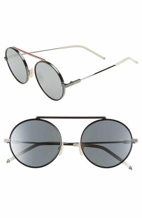 299b148c47 Men s Fendi Sunglasses   Eye Glasses