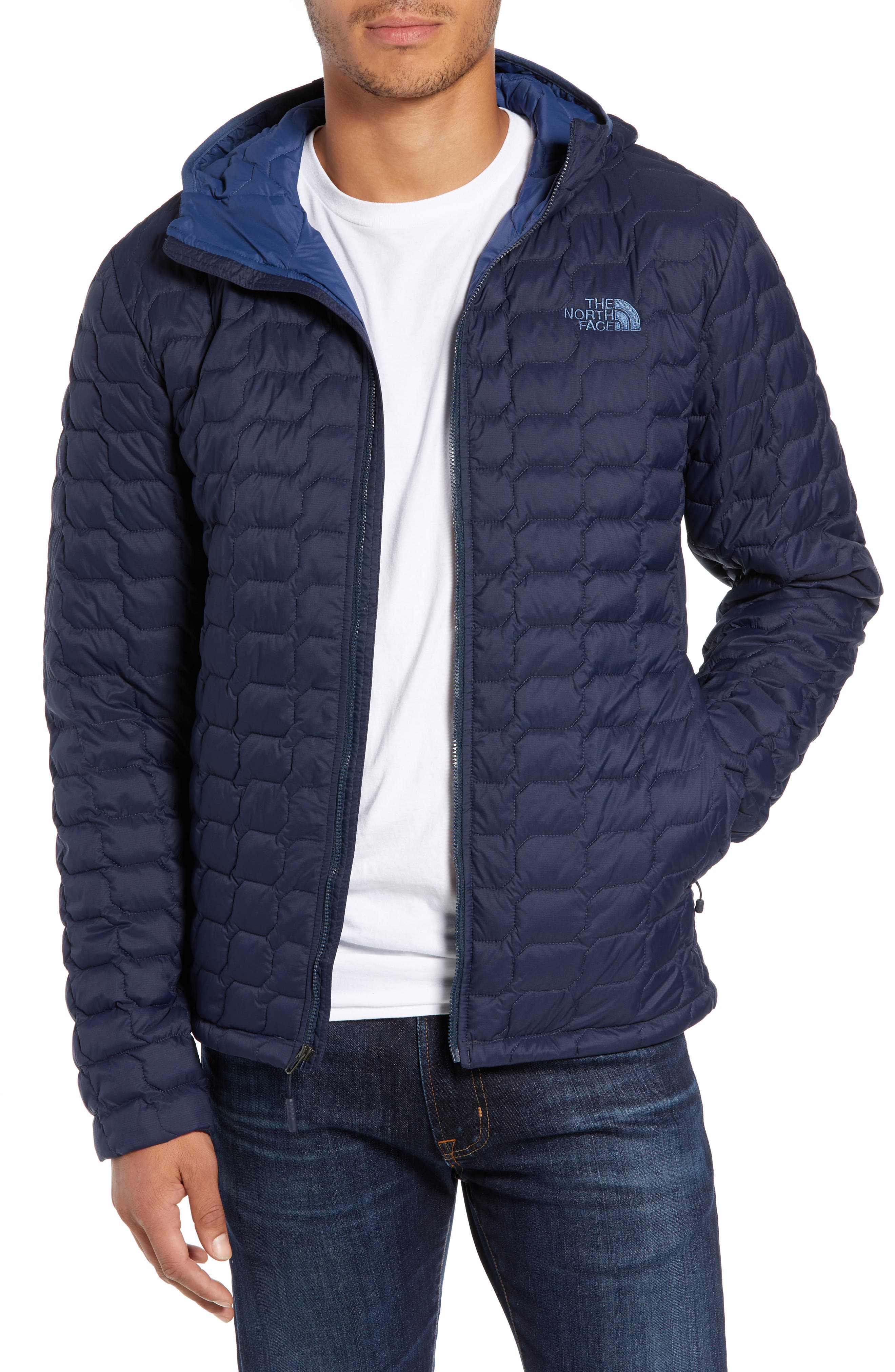 the north face men s jackets   gear nordstrom
