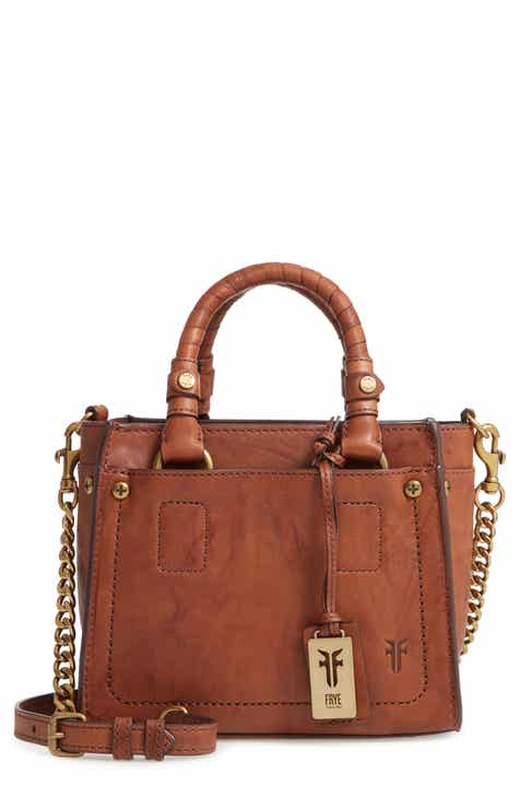 ca6061a58b5f Women s Satchels