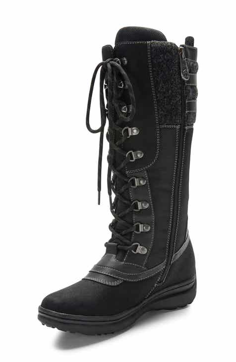 aa6a8aac656 Blondo India Waterproof Snow Boot (Women)