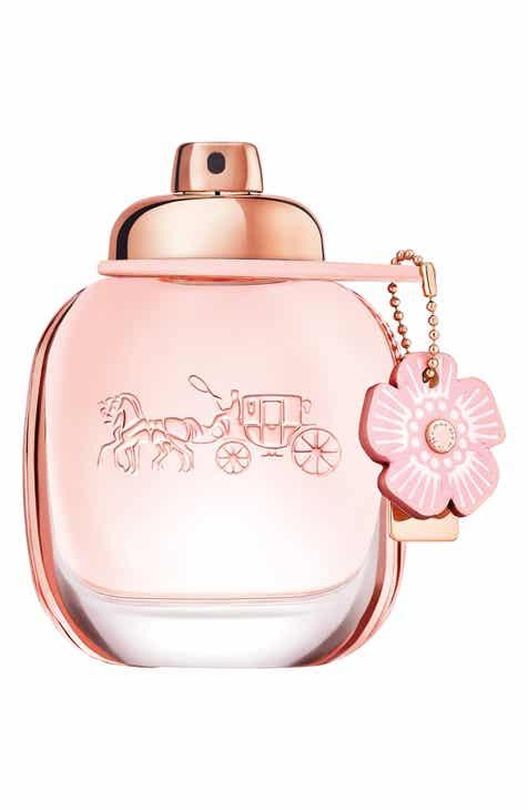8da97053bbd04 COACH Floral Eau de Parfum