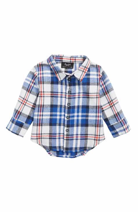 3e7a1fe925dc4 Kids  Blue What s New  T-Shirts