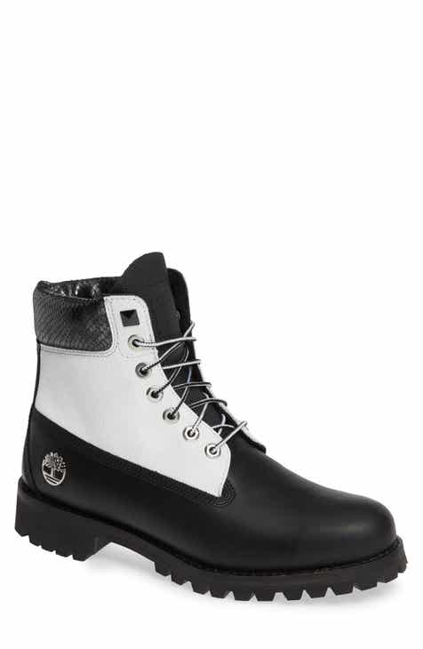 Timberland Social Scene Waterproof Boot (Men) (Nordstrom Exclusive) d68e5b45a275