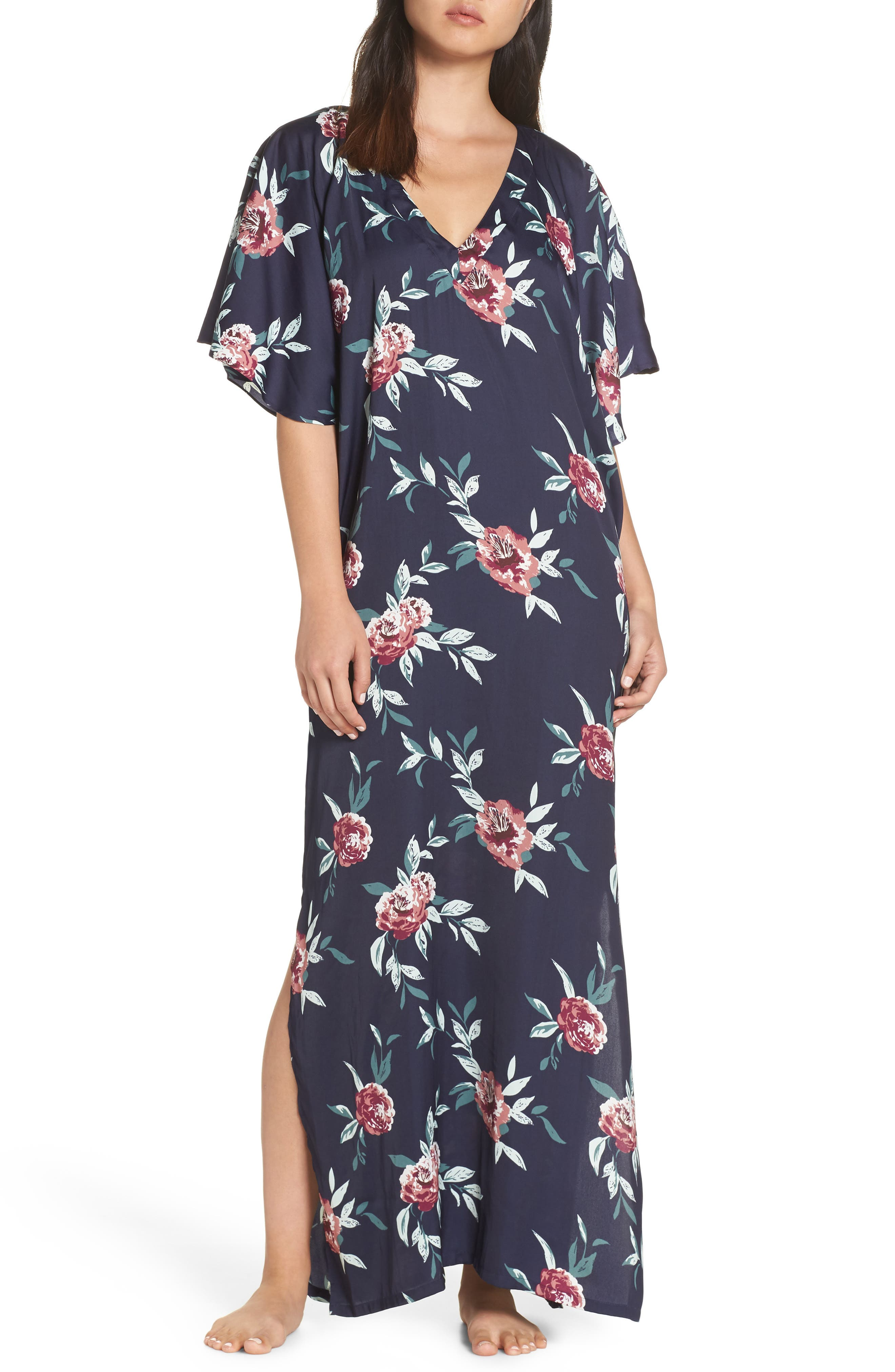 c2933d80ce Women s Nightgowns   Nightshirts Sale