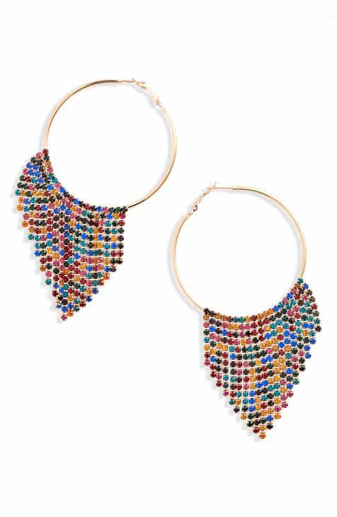 Women S Natasha Couture Jewelry Nordstrom