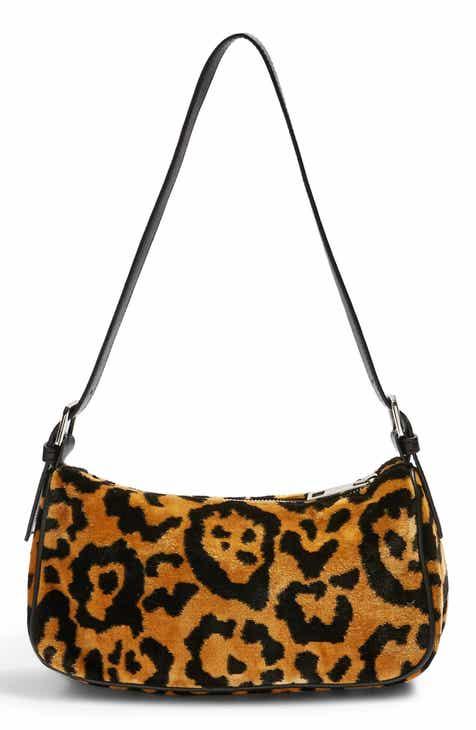 3c220f36cc61 Topshop Handbags   Purses