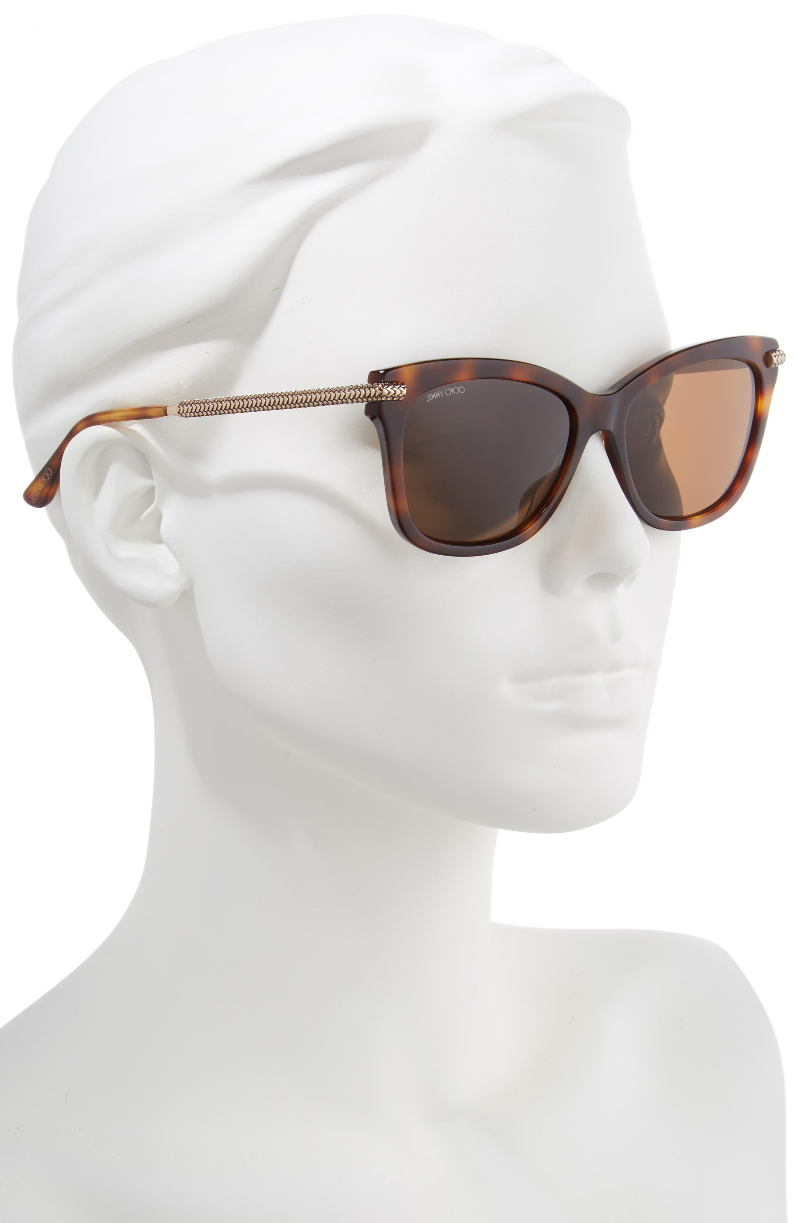 9c0f93fa867 Jimmy Choo Sunglasses for Women