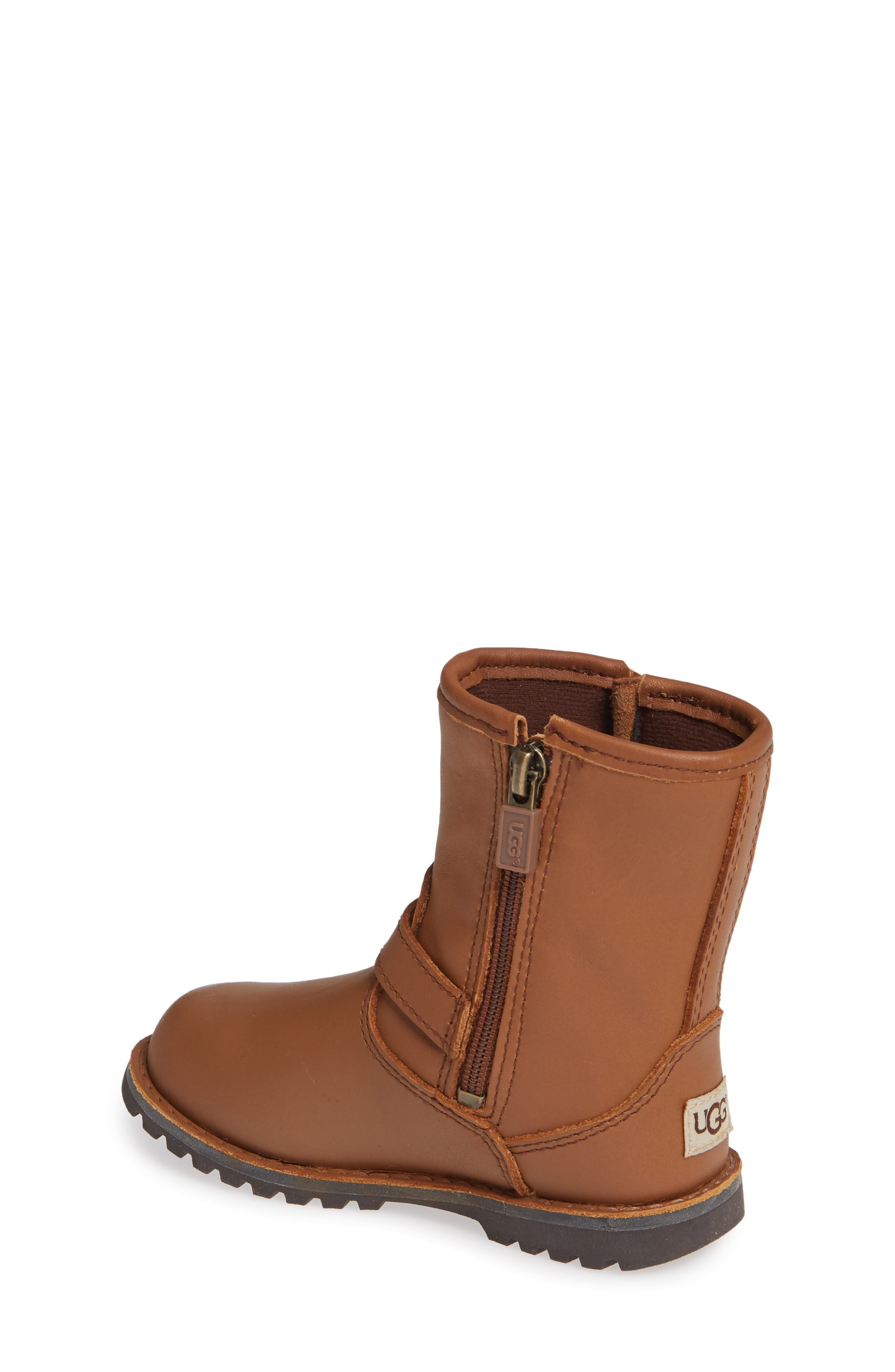 fef1e72c1c4 Toddler UGG® Shoes (Sizes 7.5-12) | Nordstrom