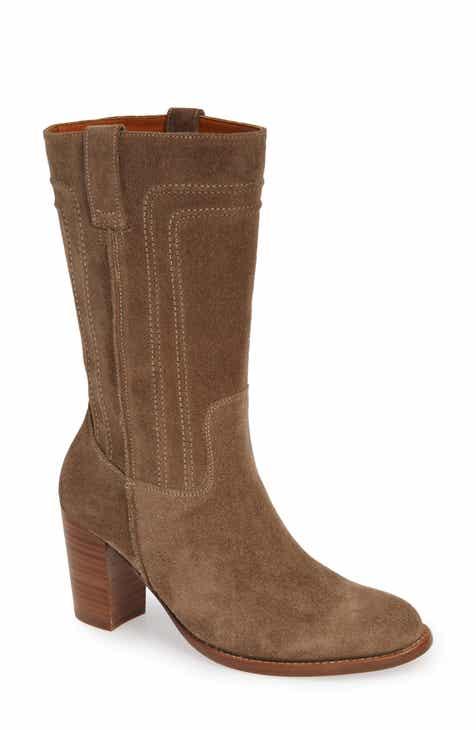 ad505dc7f3fc Ariat Starr Western Boot (Women)