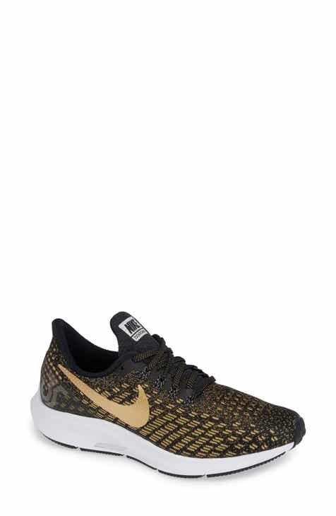 7f799460aac5f Nike Air Zoom Pegasus 35 Running Shoe (Women)
