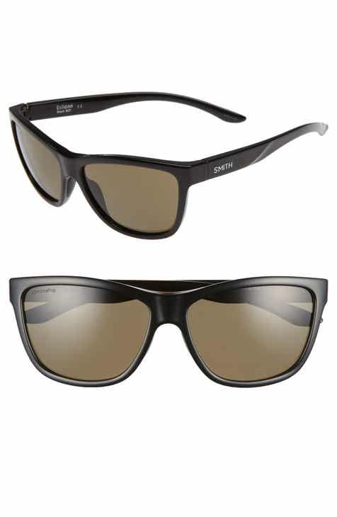 42a7add9584 Smith Eclipse 58mm ChromaPop™ Polarized Sunglasses