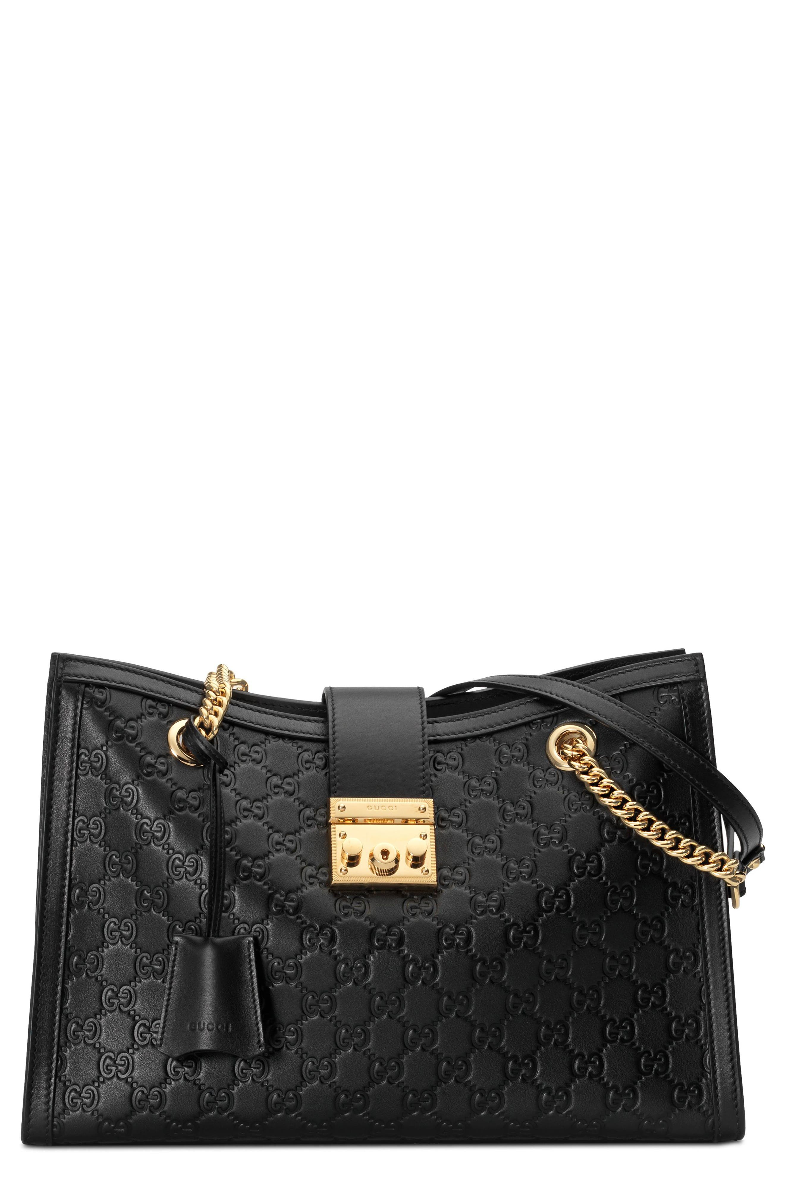 add6e70a759405 Gucci Tote Bags for Women: Leather, Coated Canvas, & Neoprene | Nordstrom
