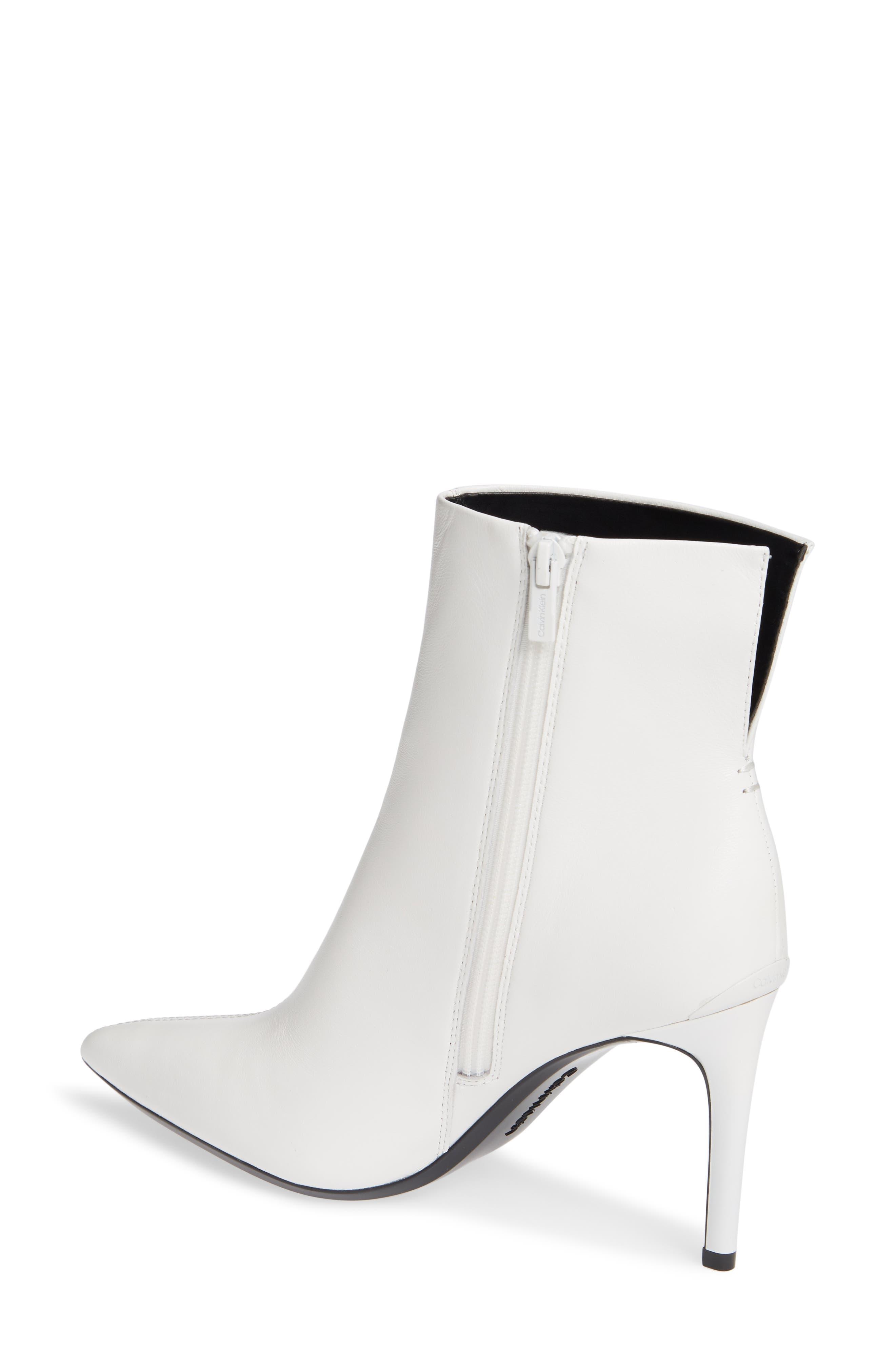 b75350b48cc Women s Calvin Klein Boots