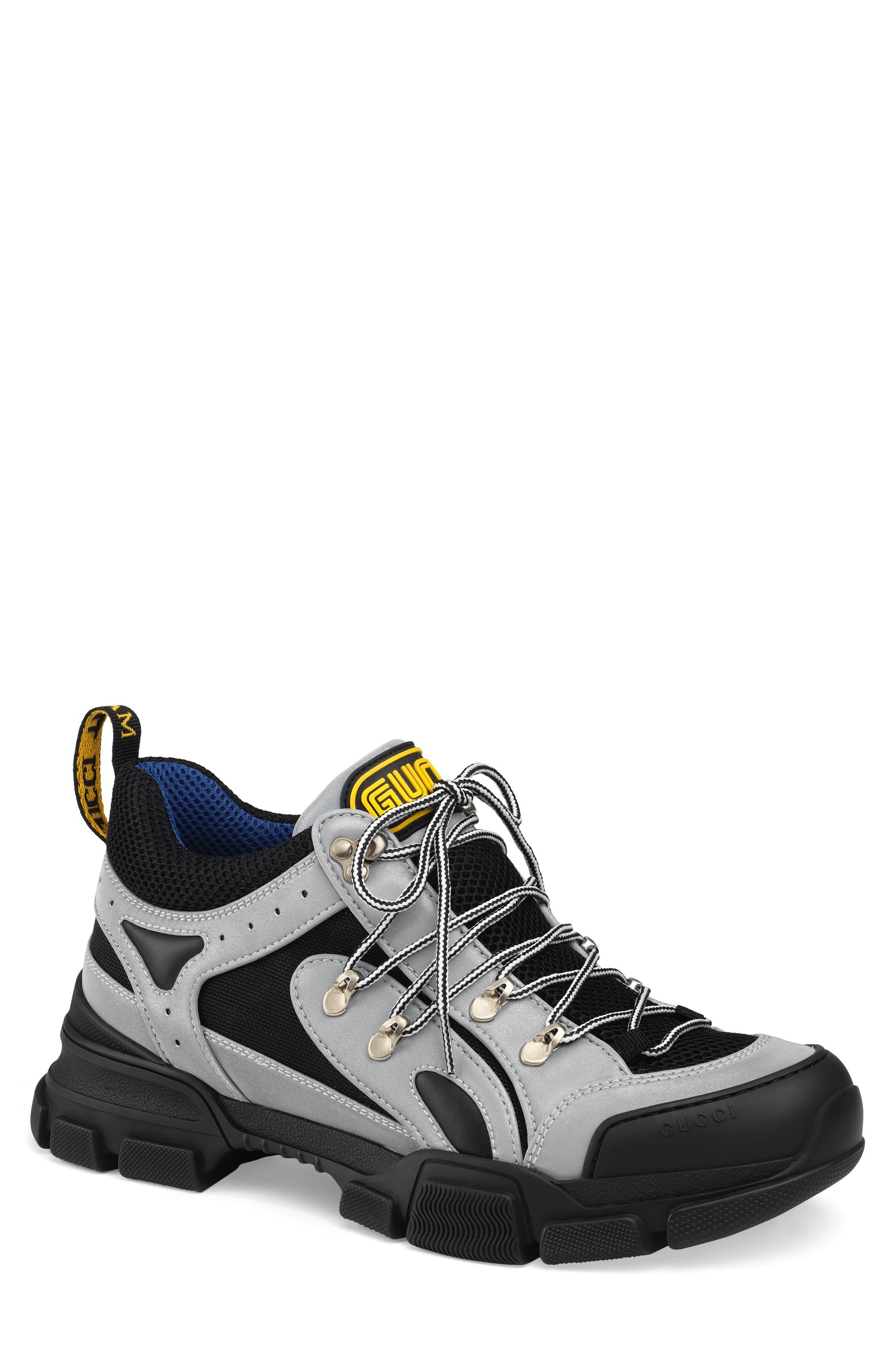 new style 84bed bbb6a Men s Metallic Sneakers, Athletic   Running Shoes   Nordstrom