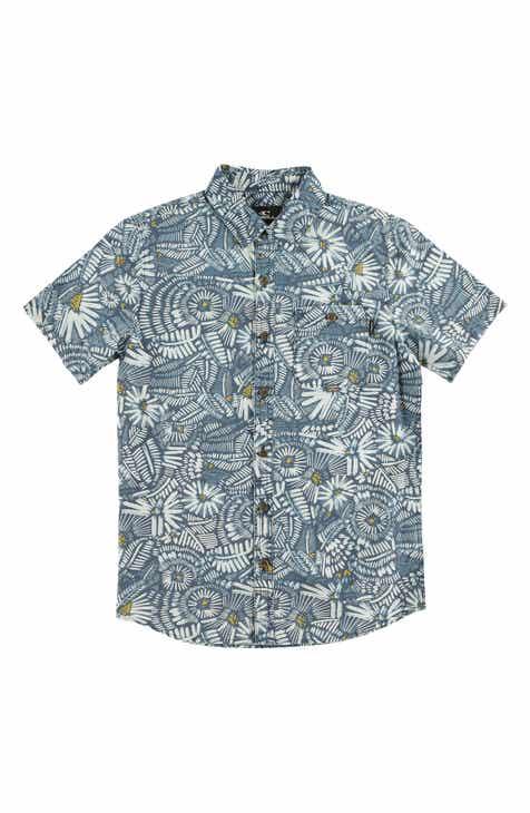d36253de Boys' O'neill Clothing: Hoodies, Shirts, Pants & T-Shirts | Nordstrom