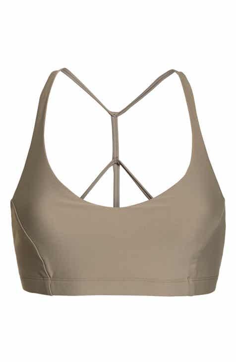 ced607b888ee2 Onzie Leggings   Yoga Clothing