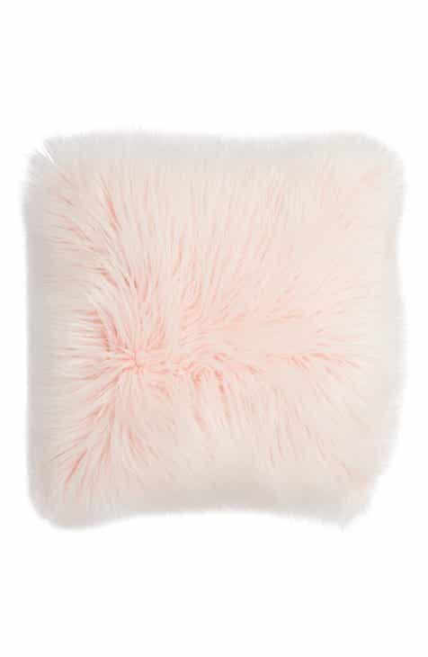 f74f620146af Decorative Pillows Nursery   Baby Room Decor