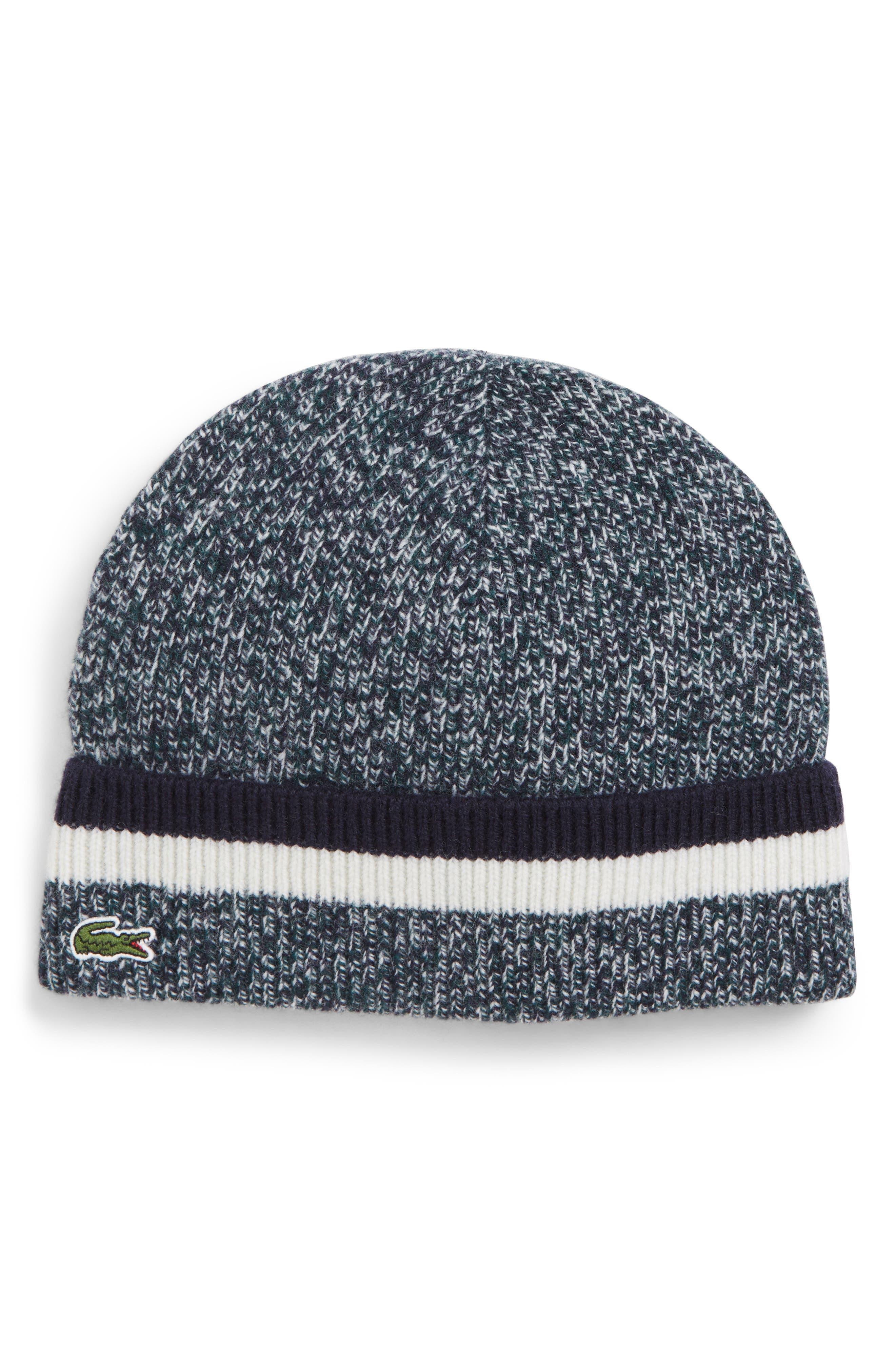 1c305704dcdc3 Scarves Nordstrom Hats amp  Lacoste Men s Gloves BZHRx