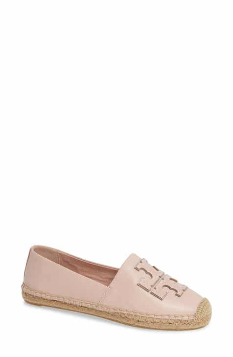 687f1d778557 Pink Espadrilles for Women