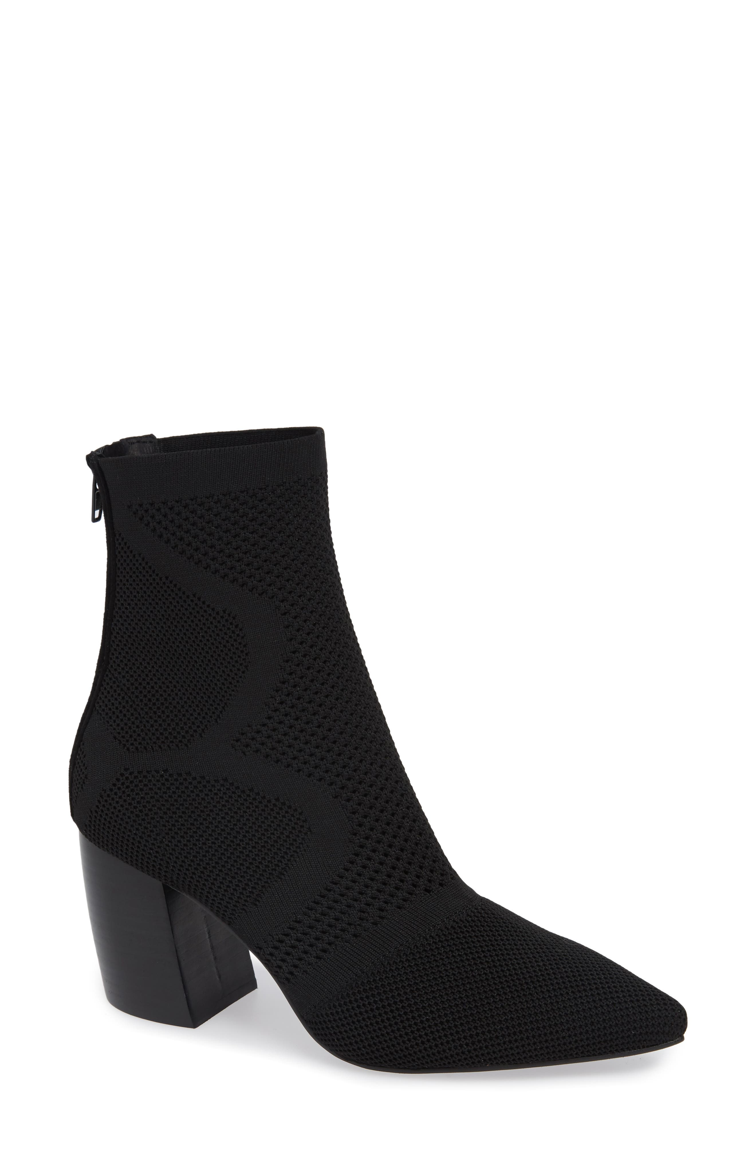 Mujer Jeffrey Campbell  Boots, Botas for Mujer  Campbell Nordstrom 679ebd