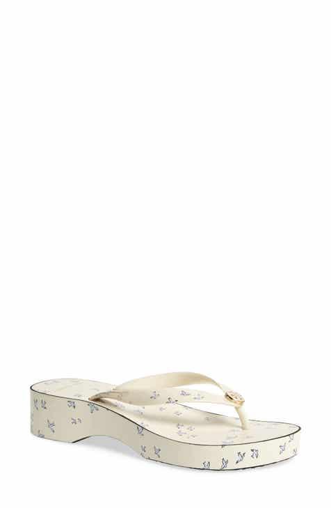 a85cc2d68cb Fringey Sneakerloafer in Patent WomenShoesSlipOn t