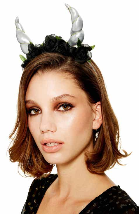 Hair Accessories For Women Nordstrom