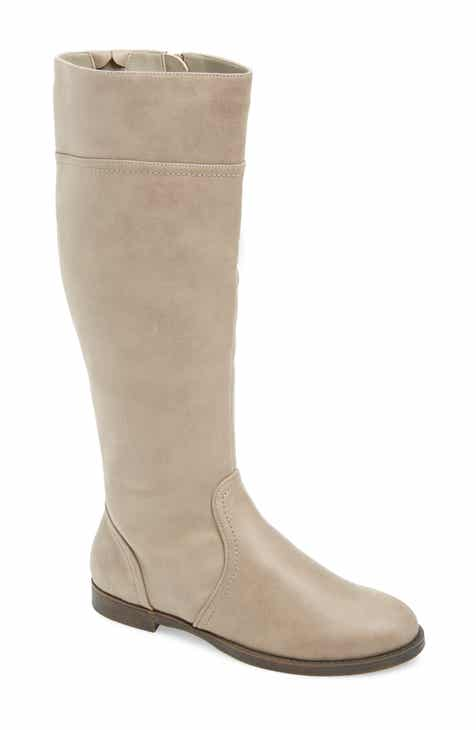 15bcf889d893 Bella Vita Rebecca II Knee High Boot (Women)