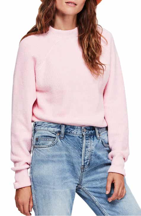 c58a57c959fe0 Free People Too Good Sweater
