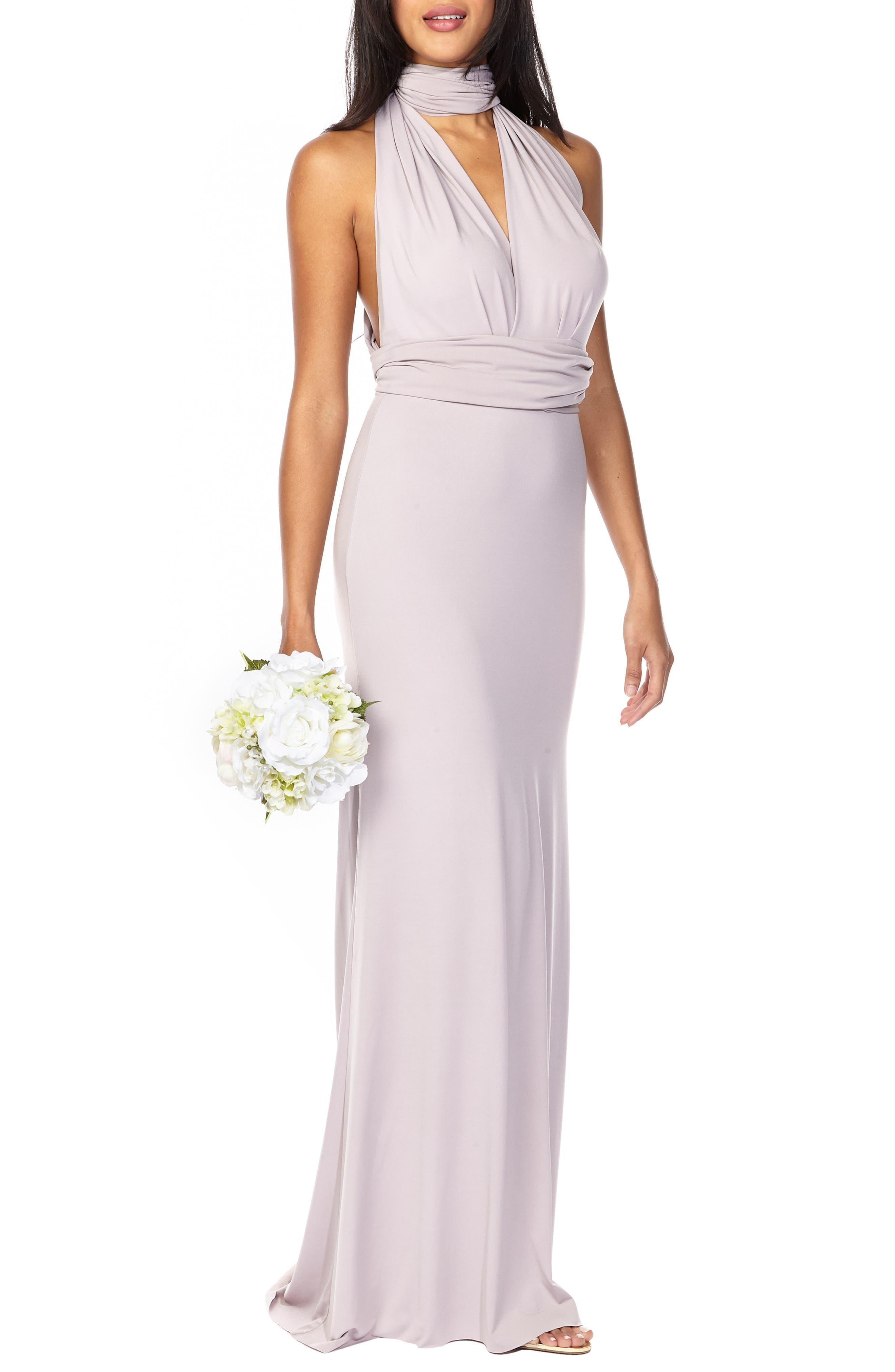 141d4804466da Women's TFNC Dresses | Nordstrom