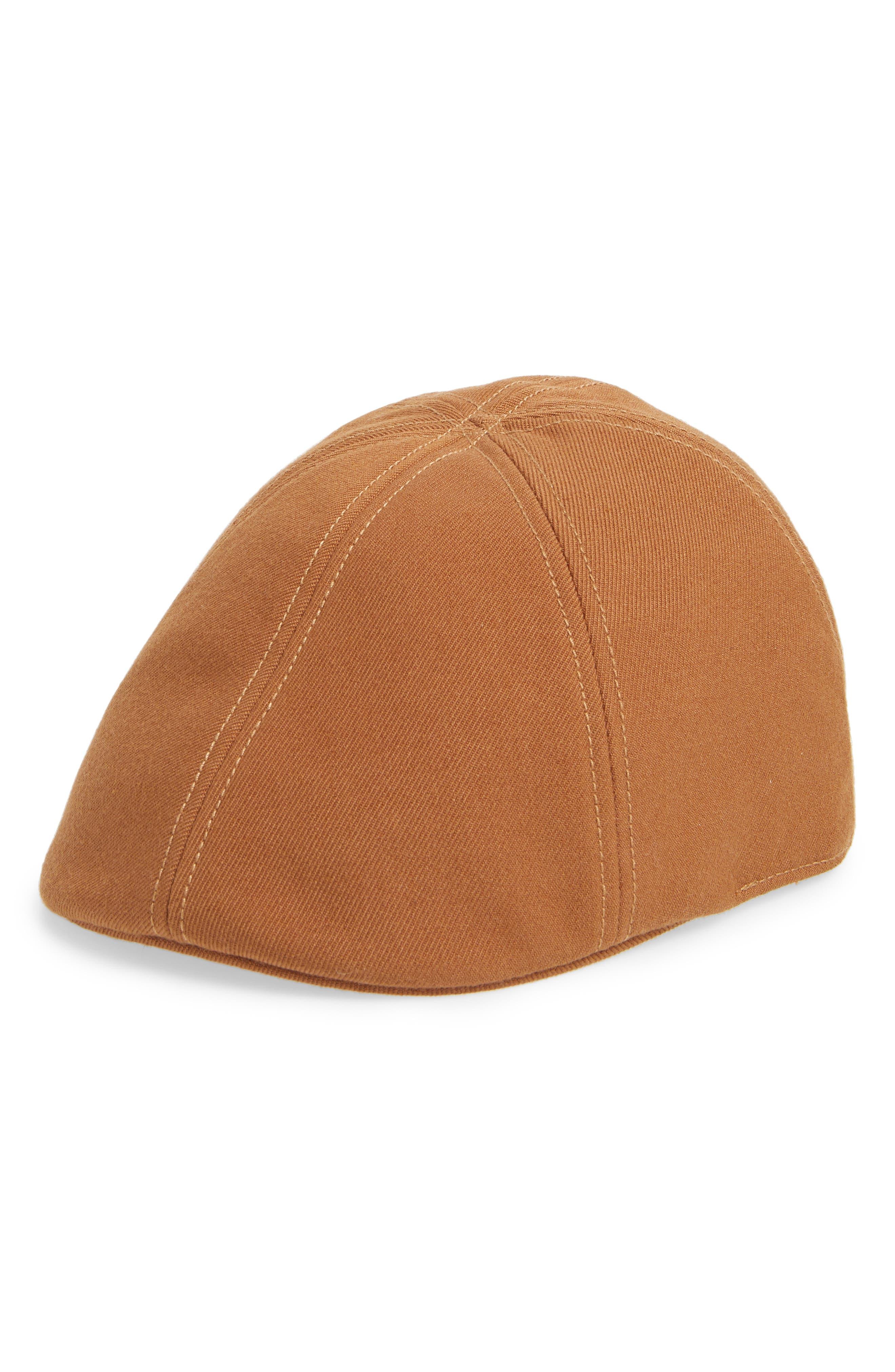b63de19aeee05 Men s Newsboy Hats