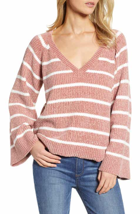 df083ee1d9cfa  .Layered All Women   Nordstrom