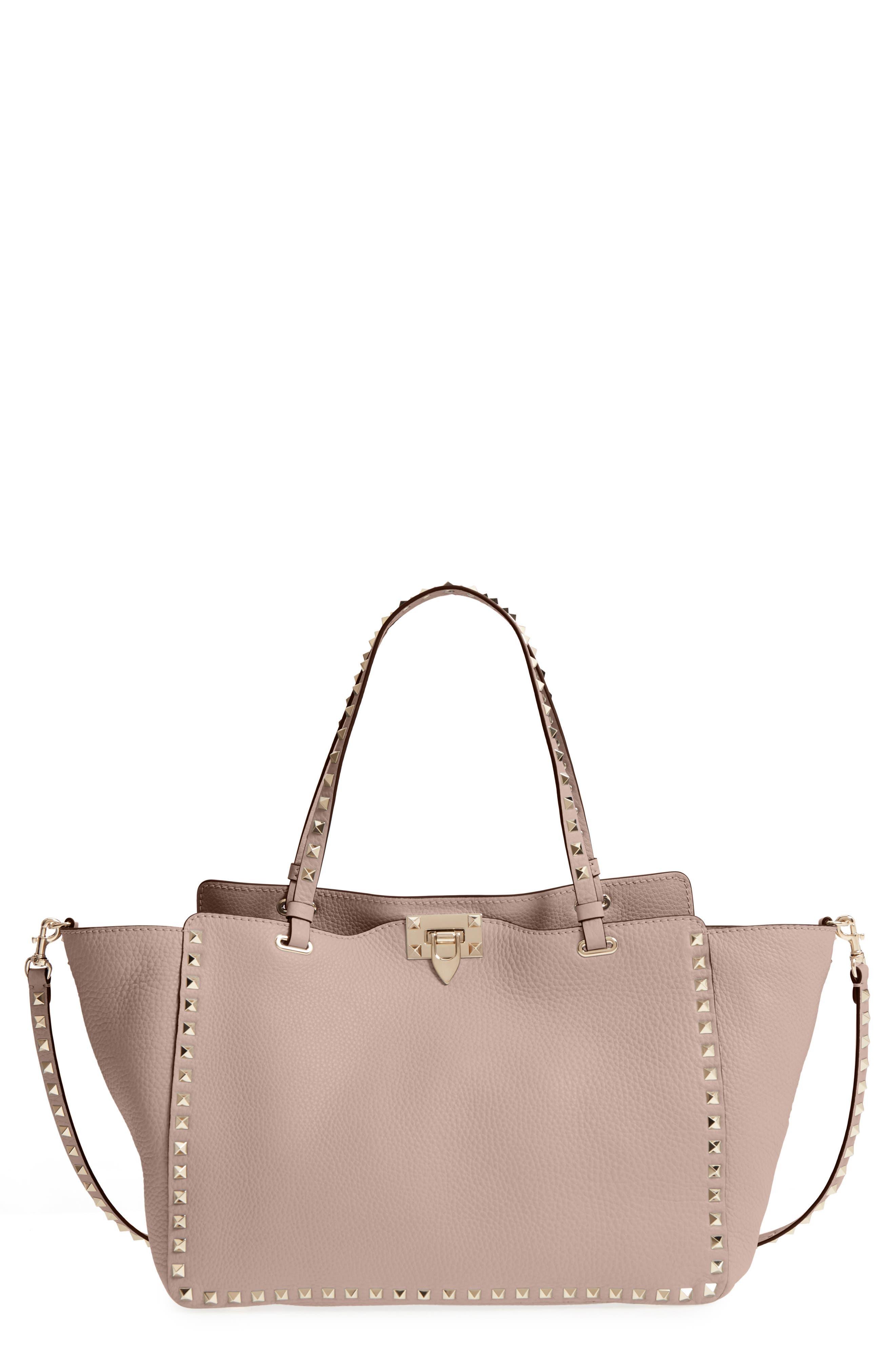 a46e2d3b99 VALENTINO GARAVANI Handbags & Purses | Nordstrom