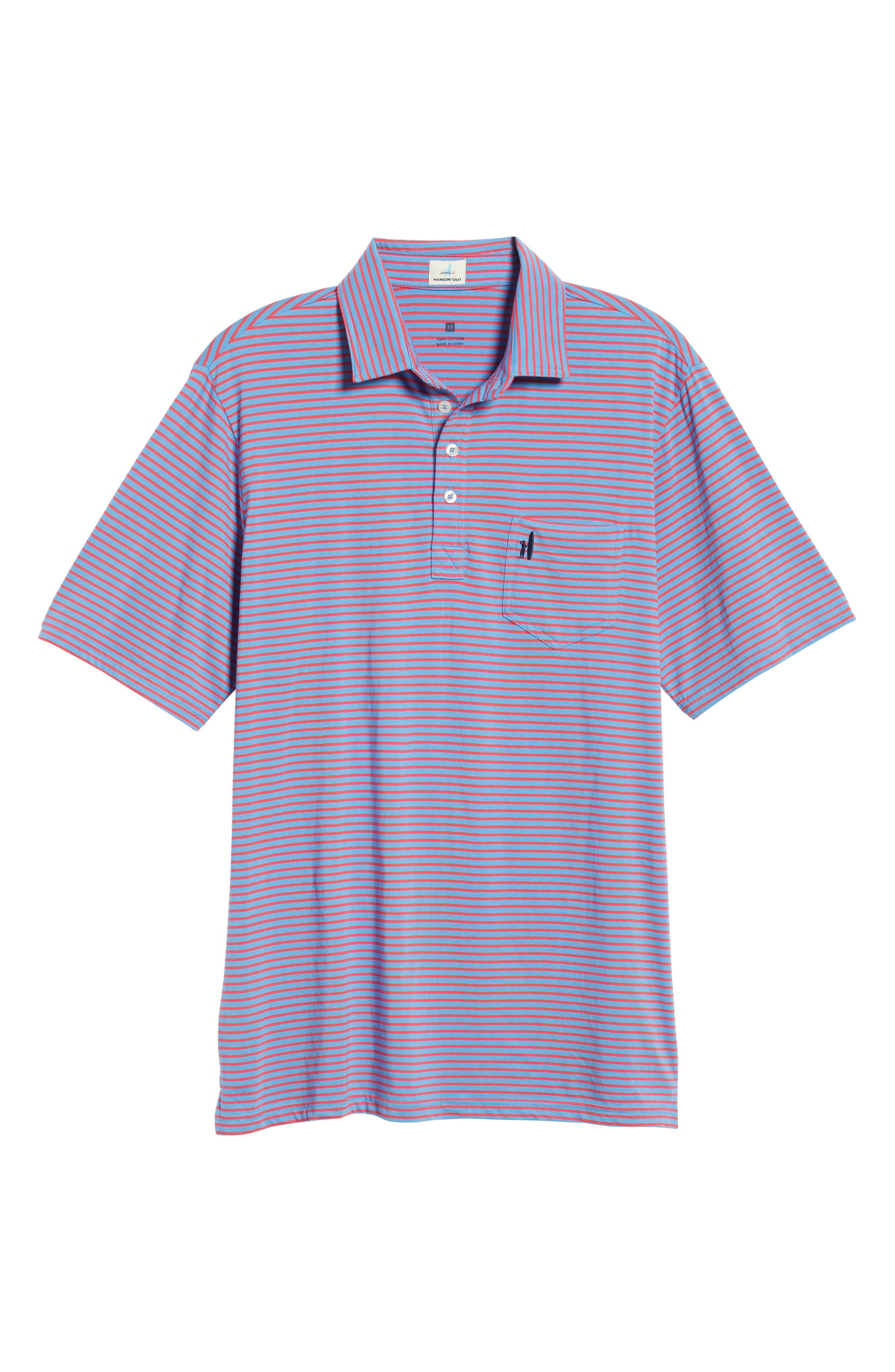 8901a0d93 Polo Shirts Sale Macys | Top Mode Depot