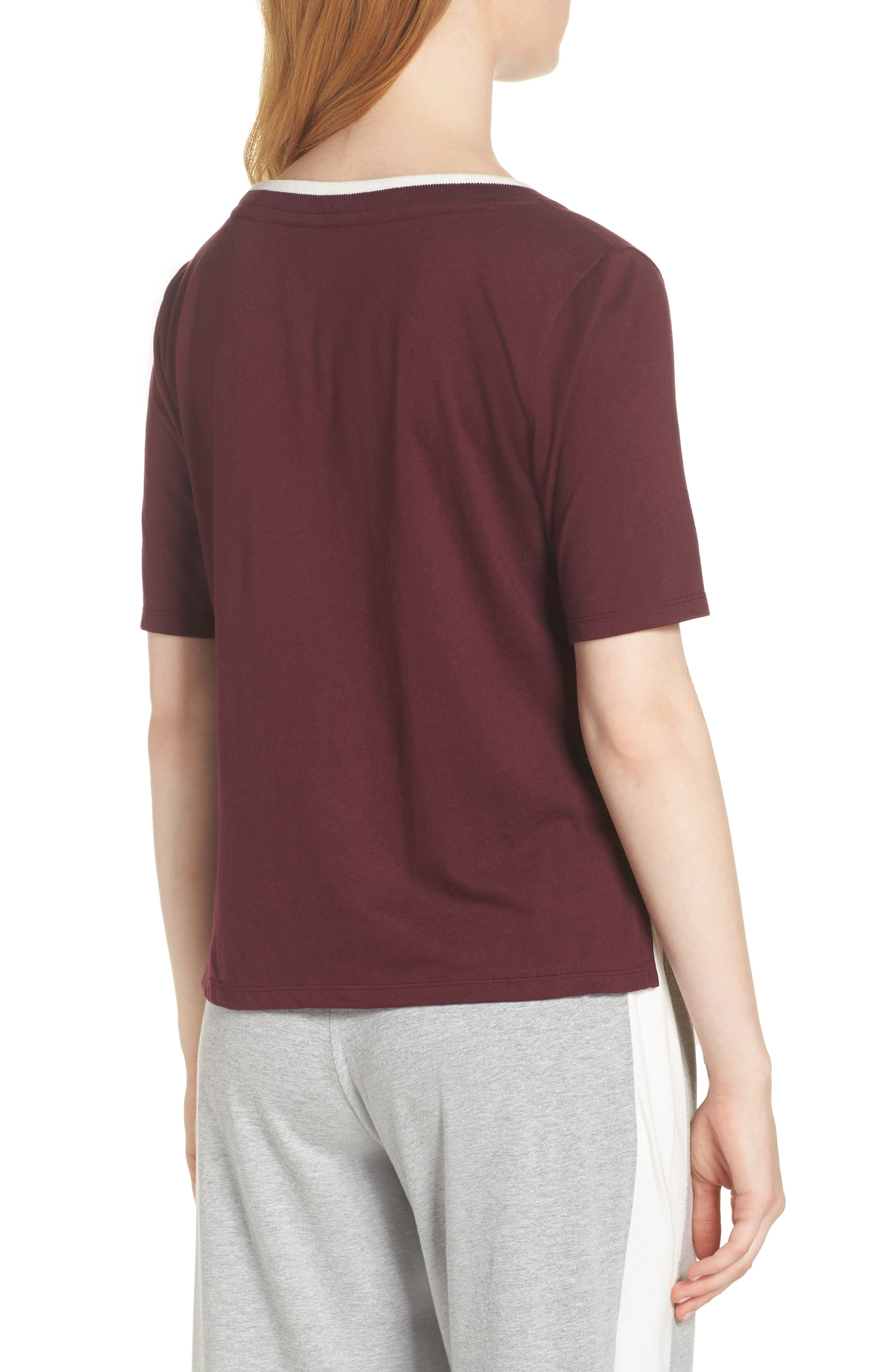 f5425ccce Women's Tommy Hilfiger Tops | Nordstrom