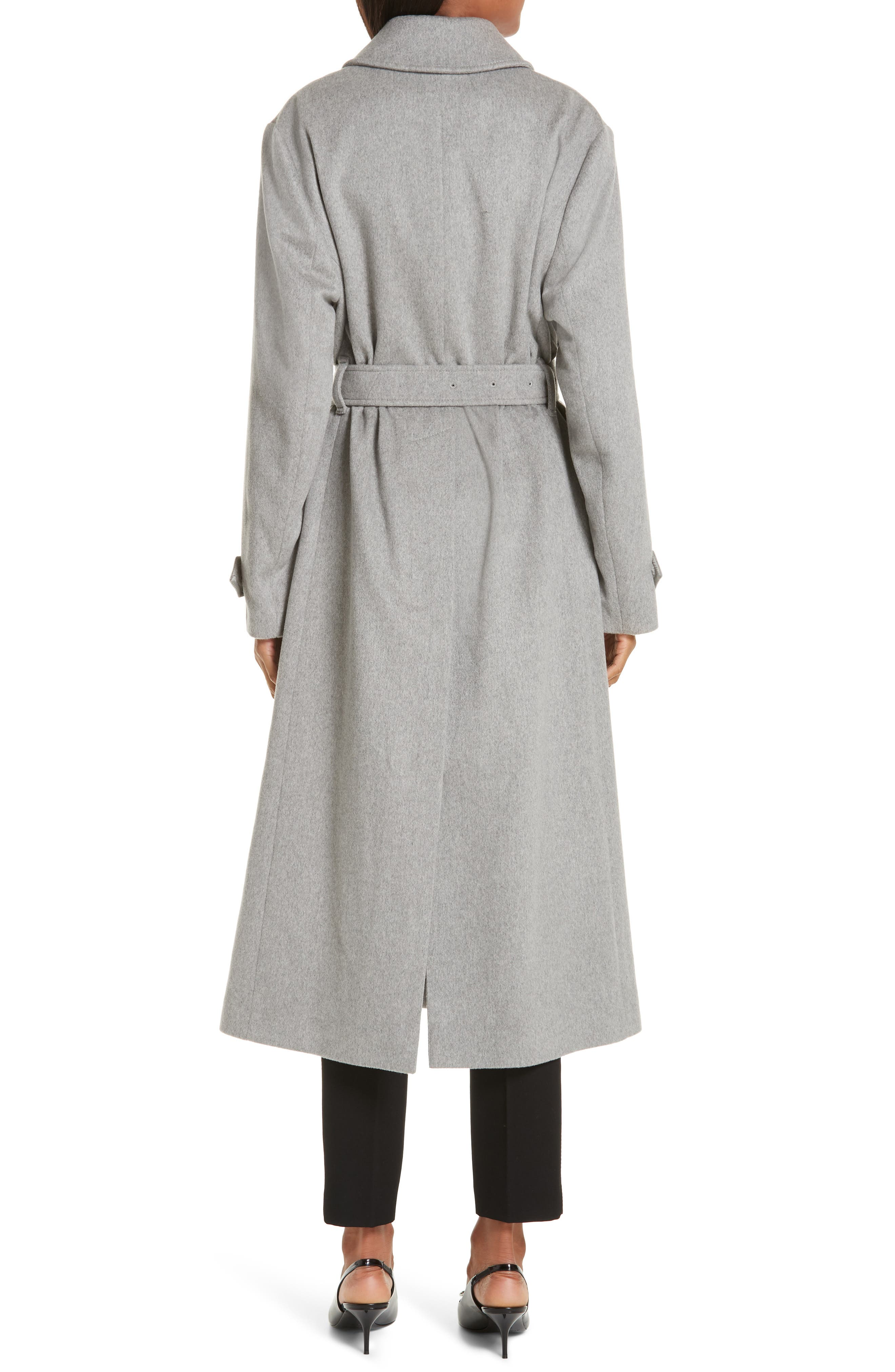 wrap coat  4a1184ddbef