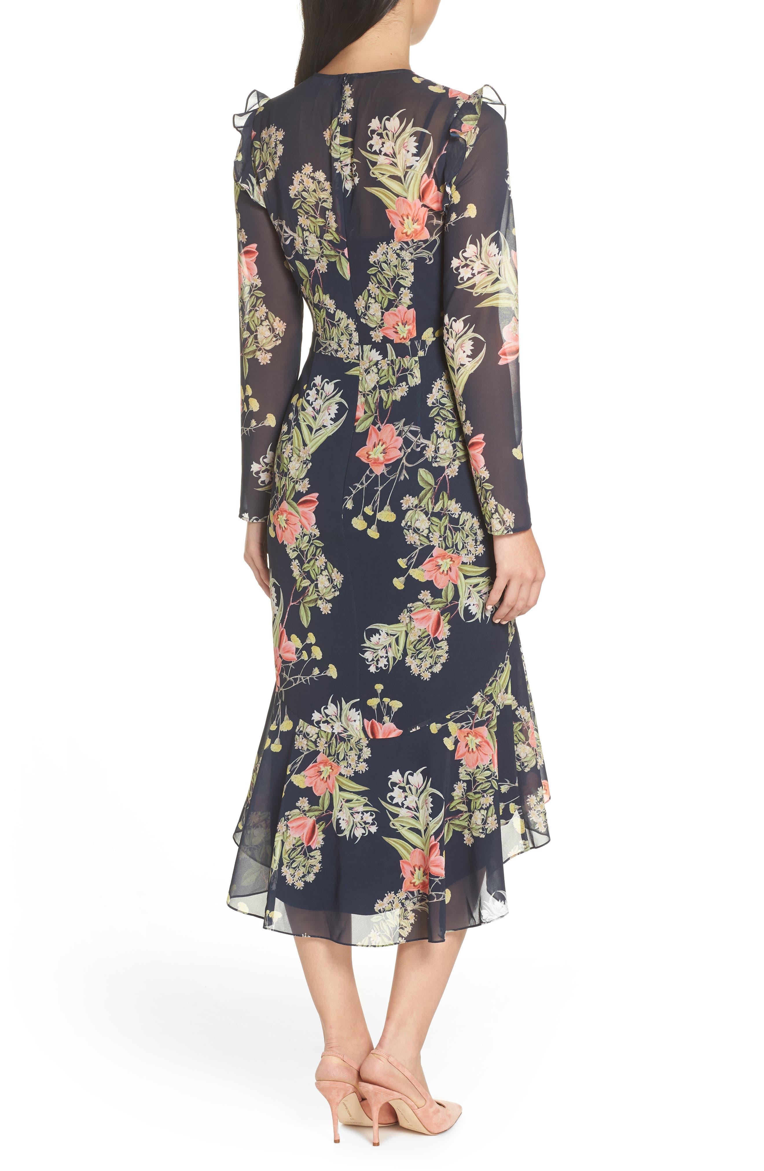 4945485f6444 floral dress
