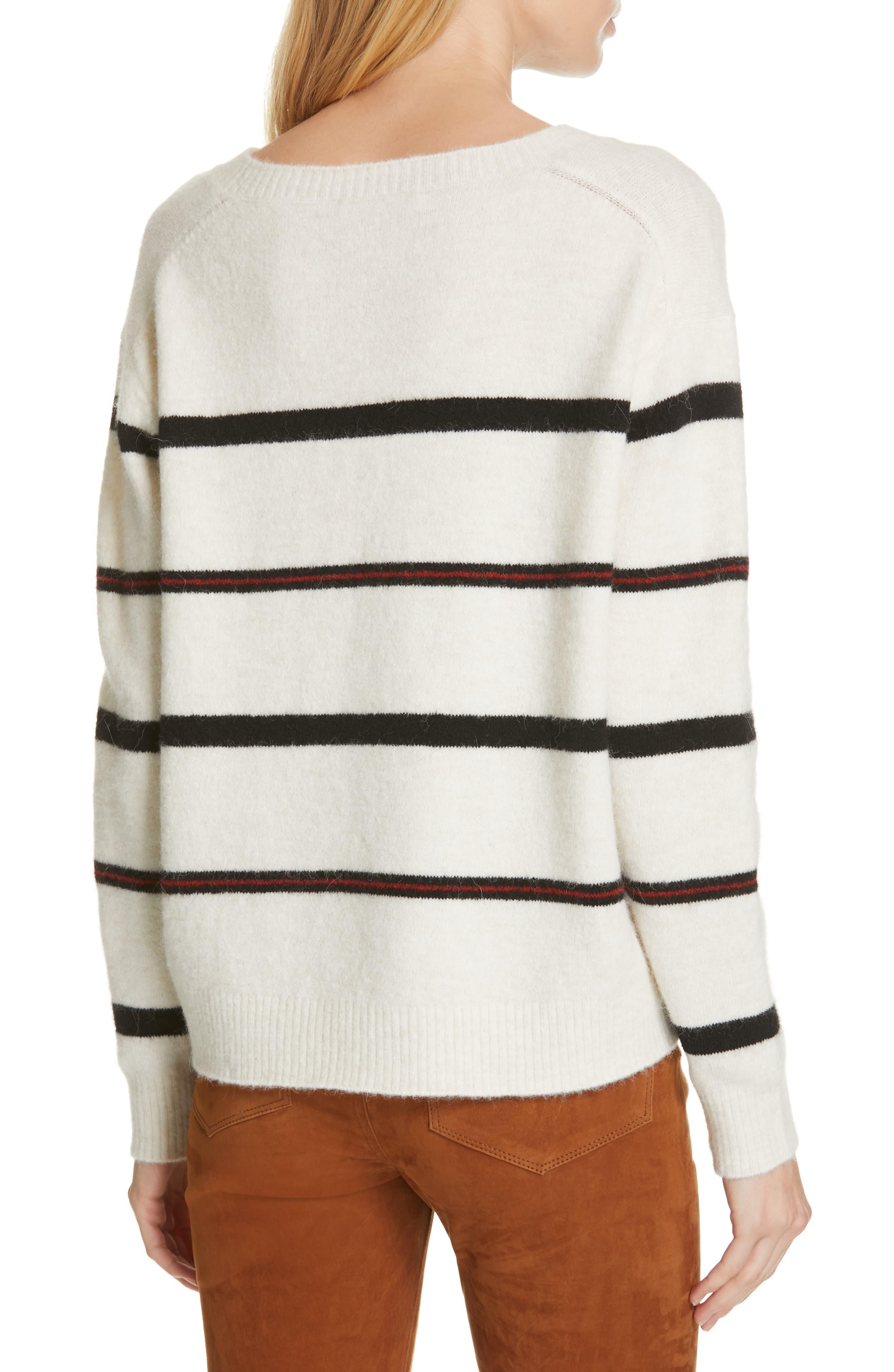 103af56c7905 Women s FRAME Sweaters
