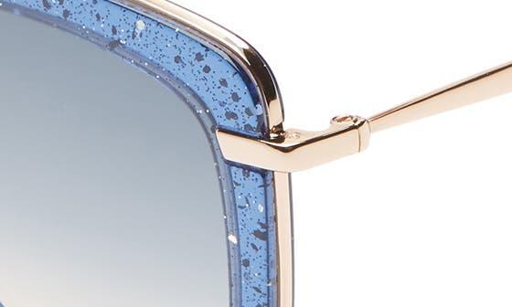 687437a40e Jimmy Choo Sunglasses for Women | Nordstrom