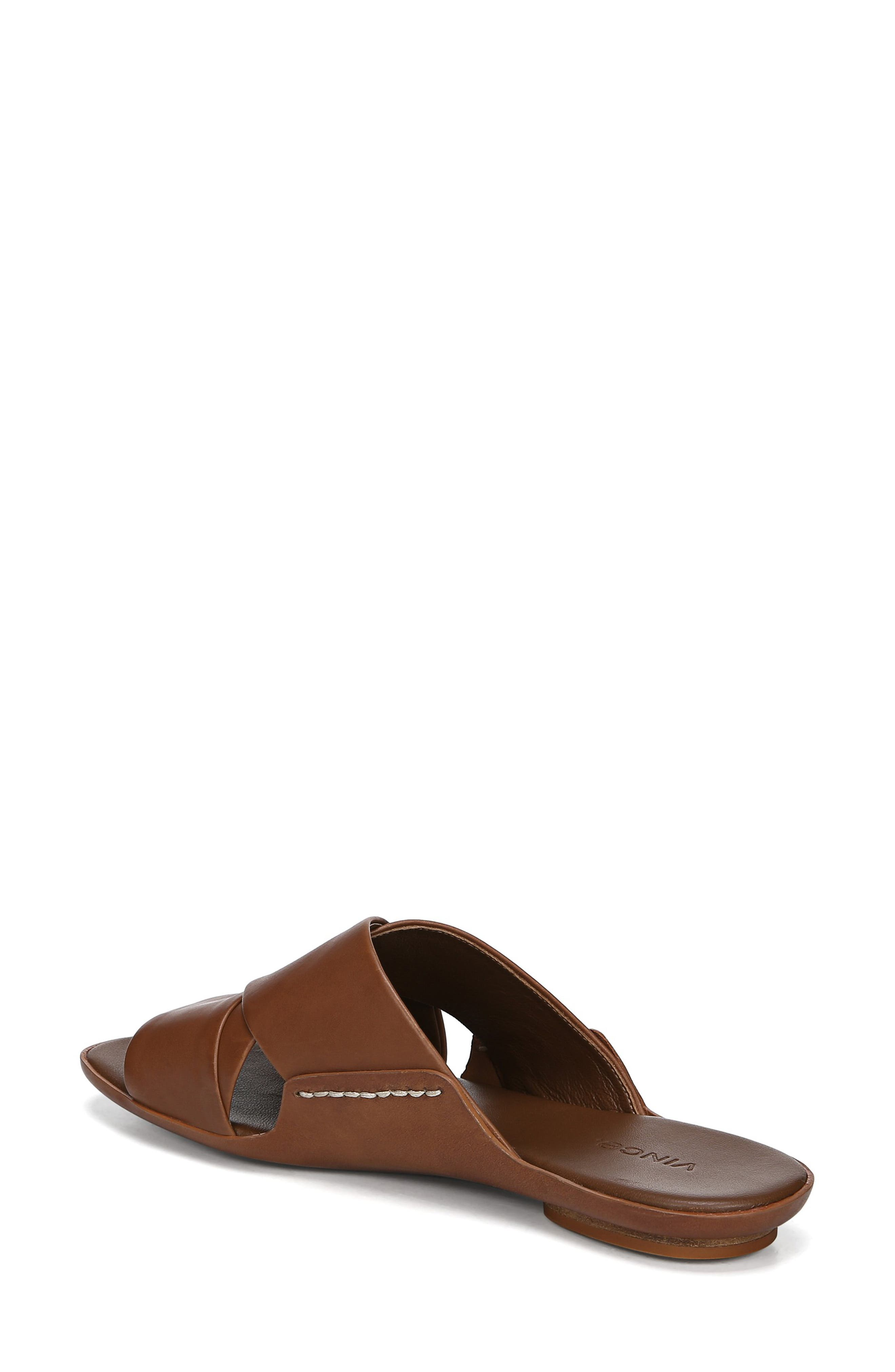 f44f252a242 Sandals Vince for Women