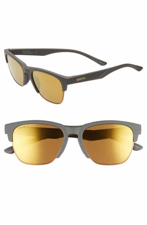 9d95c668bc737 Smith Haywire 55mm ChromaPop™ Polarized Sunglasses